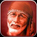 Sai Baba Ke Bhajan icon