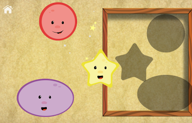 Preschool Games For Kids APK screenshot thumbnail 3