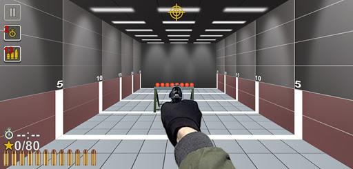 The Makarov pistol modavailable screenshots 12