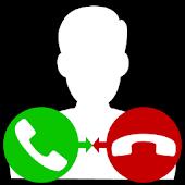 Fake Voice Call