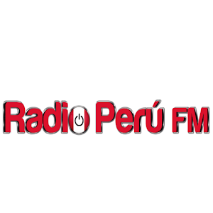 Radio Peru Fm download