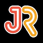 App JoyRun APK for Windows Phone