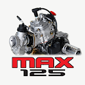 Jetting Rotax Max Kart - Micro Mini Junior Senior icon
