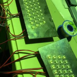LS USF46のカスタム事例画像 ゆうさんの2020年10月13日17:05の投稿