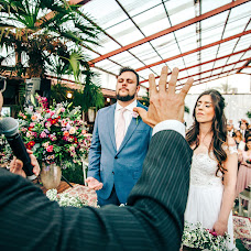 Wedding photographer Lucas  alexandre Souza (lucassouza). Photo of 26.04.2018
