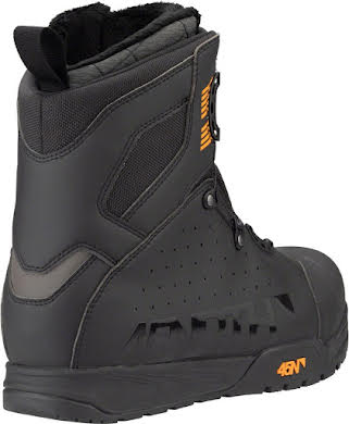 45NRTH 2020 Wolvhammer Boa Winter Cycling Boot alternate image 1