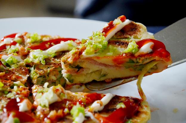 Блог. Все о Пицце и Суши Фото 6