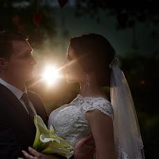 Wedding photographer Galina Timonko (zima). Photo of 13.03.2017