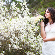 Wedding photographer Alesya Kharchenko (Alesya2803). Photo of 25.05.2015