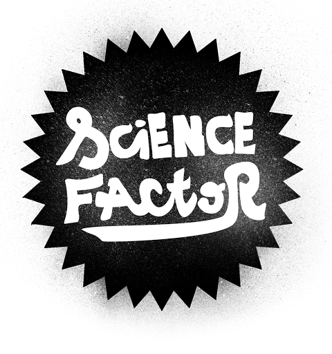 Prix Science Factor
