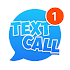 Messenger - Text & Calls, Messages, SMS, MMS