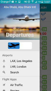 Flight Board- screenshot thumbnail