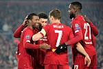 ? Liverpool toont Engeland wie de sterkste is en overklast Leicester