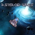 Asteroid Wars icon