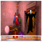 Evil Nun Scary Horror Game Adventure Guide icon