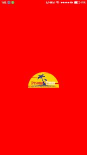 Pesona Timur - náhled
