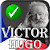 🆕 victor hugo file APK for Gaming PC/PS3/PS4 Smart TV
