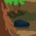 Escape Games Day-379 icon