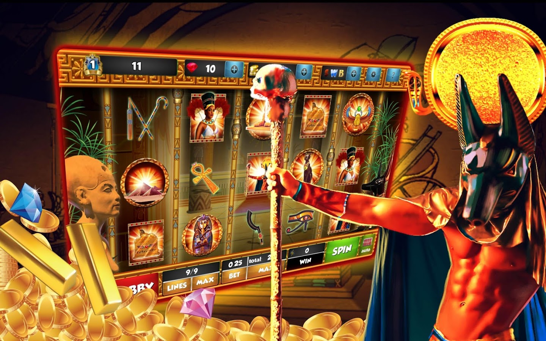 фараон казино онлайн играть зеркало