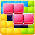 Block Puzzle by Mahjong Solitaire Maker APK