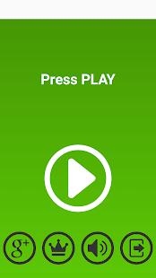 Emoji Way Traffic Switch - náhled