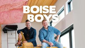 Boise Boys thumbnail
