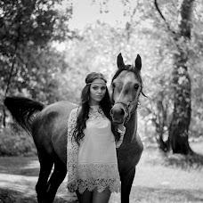 Wedding photographer Tatyana Papina (magazin201518). Photo of 02.11.2015