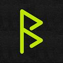 BusyBody Merchant App icon