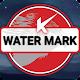 Personal Watermark App – Image Watermark Generator Download for PC Windows 10/8/7
