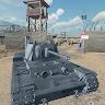 com.desert.stee.tank.driving