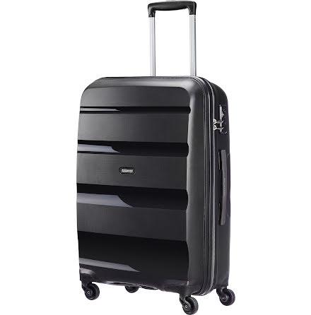 Resväska Bon Air 66 cm svart