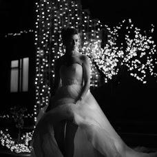 Wedding photographer Aleksandr Matveev (Matveev). Photo of 07.10.2015