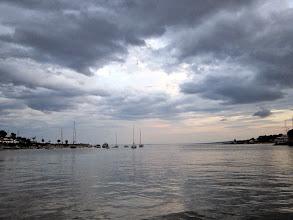 Photo: nyugalom