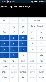 Piping Calculators Adfree Android Apps On Google Play
