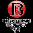 Bhilwara Halchal - A Group Off Samaj Ki Halchal