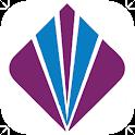 SUM MSG icon