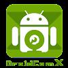 DroidCamX Wireless Webcam Pro 대표 아이콘 :: 게볼루션