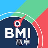 bmi 計算 方法 電卓