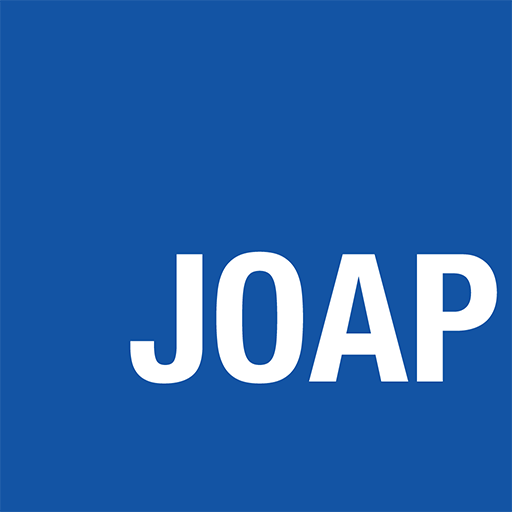 The Journal of Analytical Psychology (app)