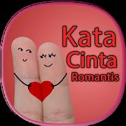 App 99 Kata Cinta Romantis APK for Windows Phone