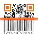 Download QR Code Scanner For PC Windows and Mac