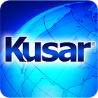 Kusar, Inc. icon