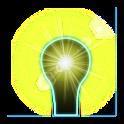 Light Widget icon