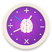 App Math Tricks Workout - Math master - Brain training APK for Windows Phone