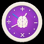 Math Tricks Workout - Math master - Brain training 1.5.0 (Ad-Free)