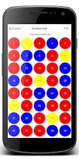 Gemstone Lights HUB for PC-Windows 7,8,10 and Mac apk screenshot 4