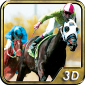 Horse Race Manager Ultimate