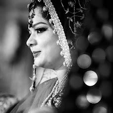 Wedding photographer Ashraff Shariff (shariff). Photo of 03.10.2015