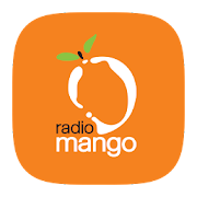 App Radio Mango APK for Windows Phone