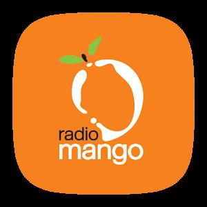 Radio Mango